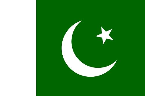 nation flag