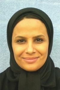 همسر الهه احمدی تیم تیراندازی بانوان بیوگرافی الهه احمدی المپیک 2016 Elaheh Ahmadi