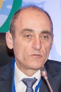 Alexander Ratner